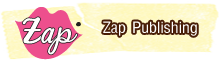 Zap Publishing